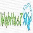 Web Host Sky