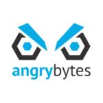 angrybytes logo