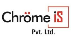 CHROMEIS