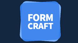 FormCrafts