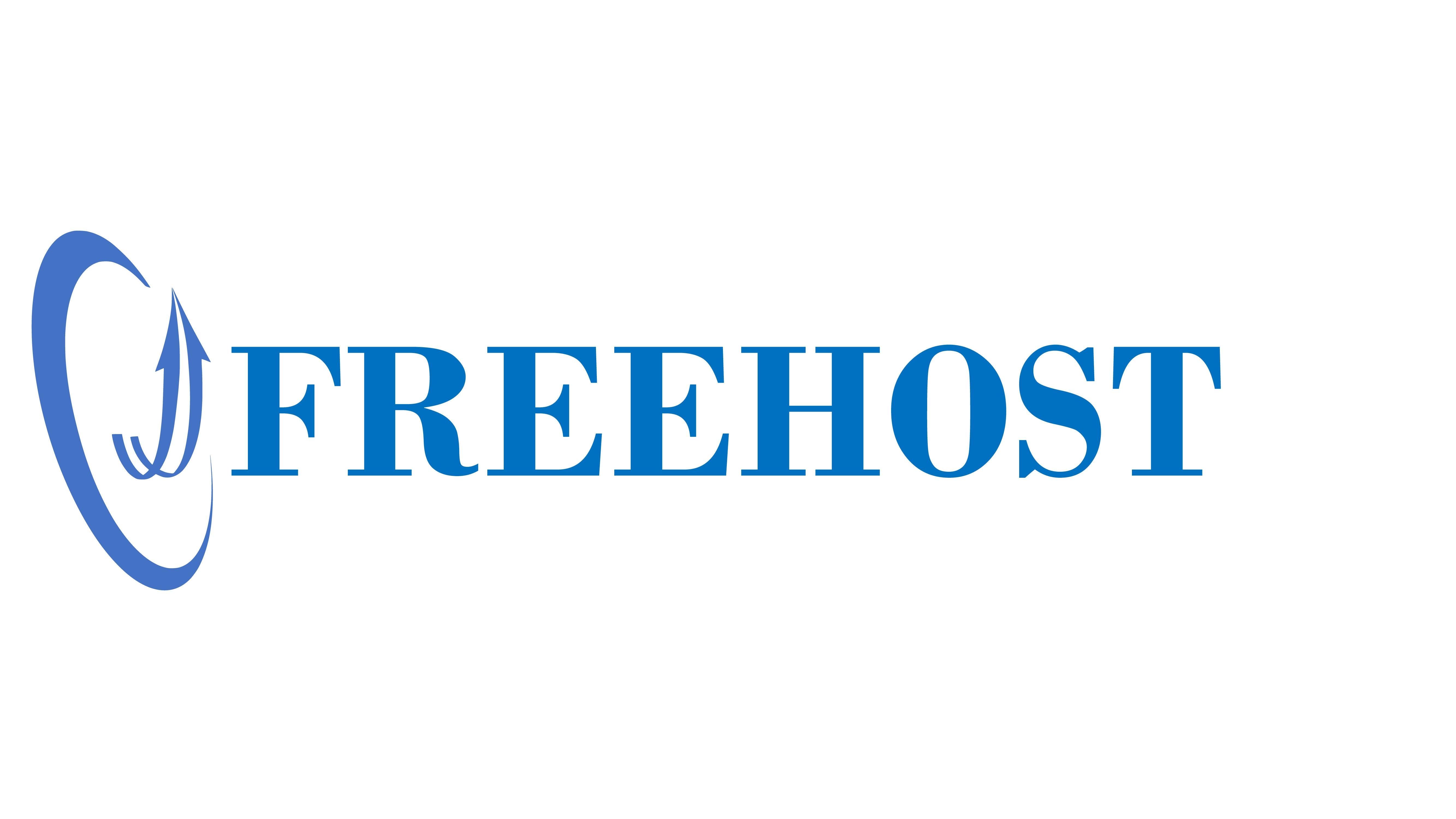 Free.Host
