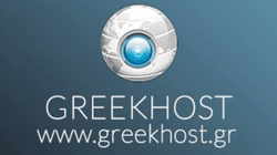GreekHost