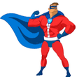 hero-clouds-logo