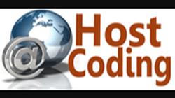 Hostcoding