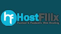 HostFilix