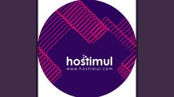 Hostimul