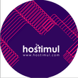 hostimul-logo