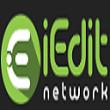 iEdit Network