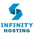 infinity-hosting-logo