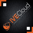 ivecloud logo square