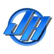 jeebanhost-logo