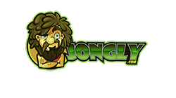Jongly