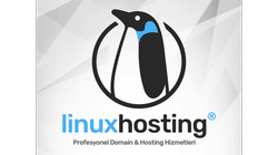 Linux Hosting Turkey