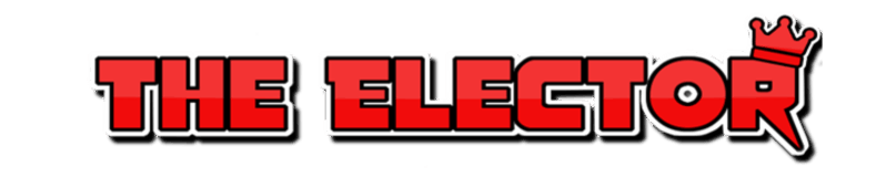 The Elector