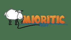 MioriticHost
