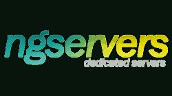 NGServers