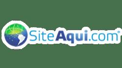 SiteAqui.com