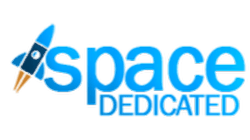SpaceDedicated