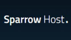SparrowHost