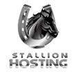 stallion-hosting-logo