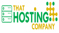 That Hosting Company