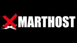 XMartHost