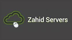 Zahid Servers