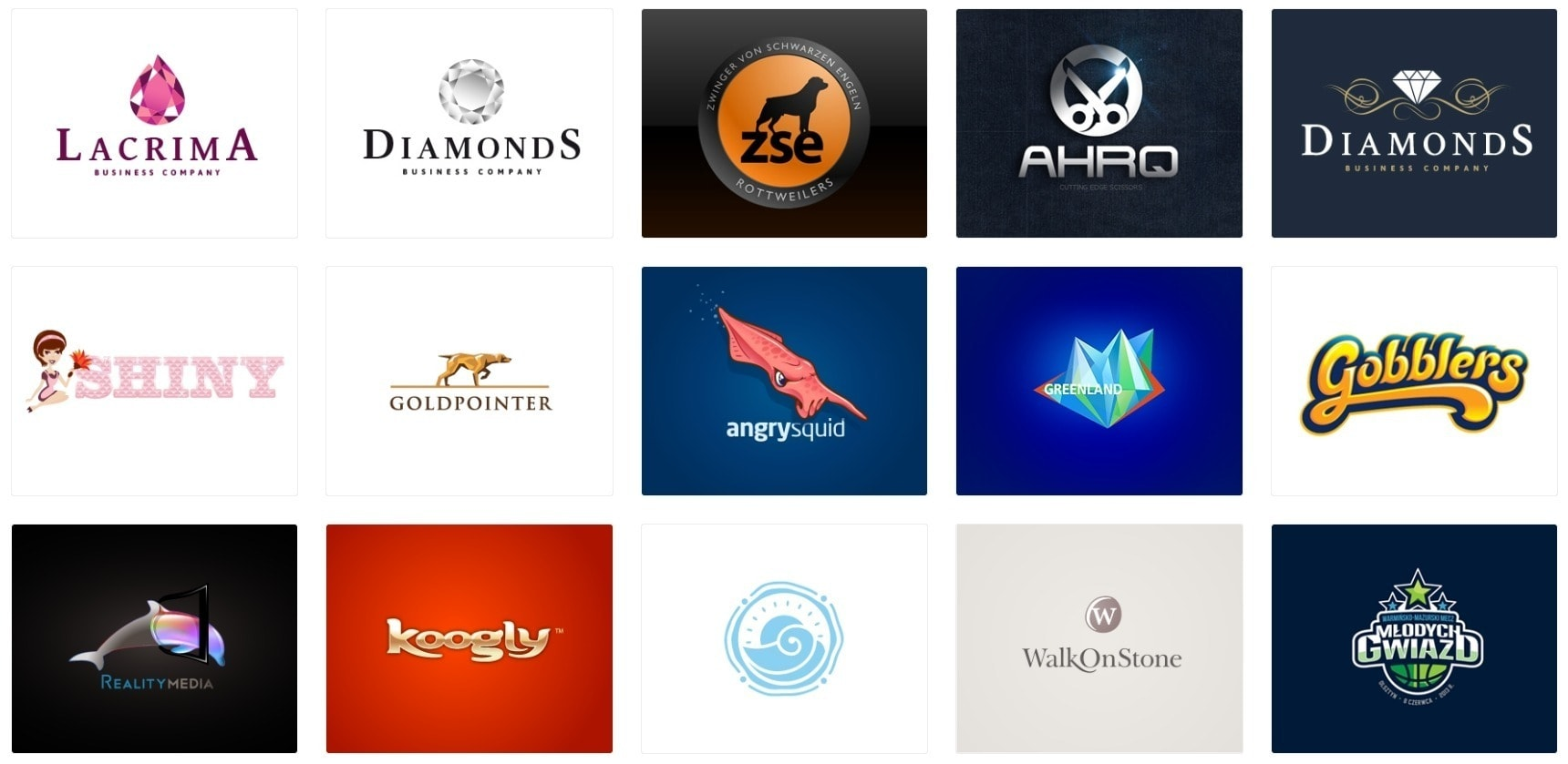 10 Logo Design Trends and When to Use Them-image9