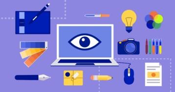 Die 6 besten Logo-Design Anbieter für Firmenlogos 2021