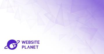 Bluehost so với HostGator – Ai cung cấp giá trị đáng đồng tiền nhất 2020?