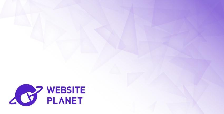 2020 베스트 개인 웹사이트 제작자 5 (그중 4개는 무료)