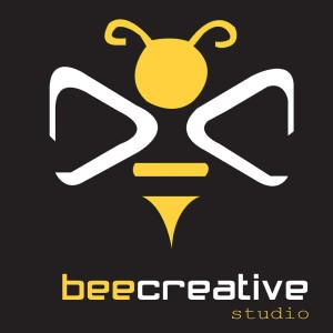 Bee logo - Wairere Heights