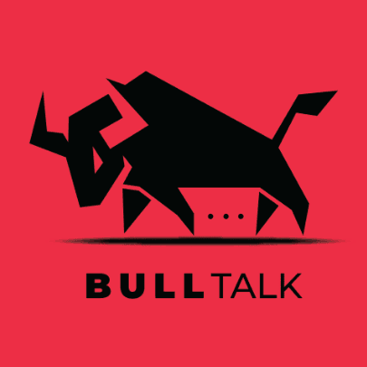 9-Best-Bull-Logos-and-How-to-Make-Your-Own-image1