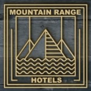 Hotel logo - Mountain Range Hotels