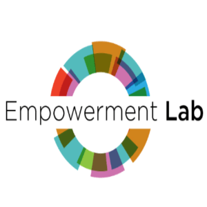 School logo - Empowerment Lab
