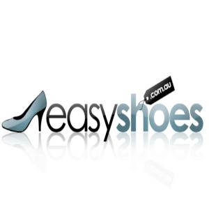 Shoe logo - EasyShoes