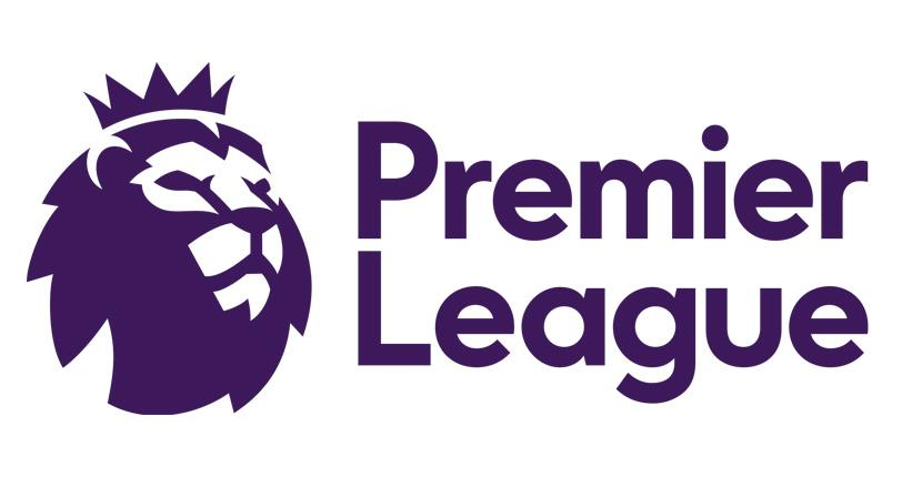 Sports logo - Premier League