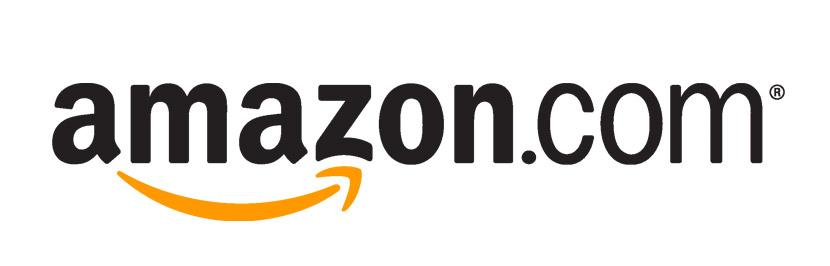 Technology logo - Amazon.com