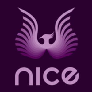 Phoenix logo - Nice