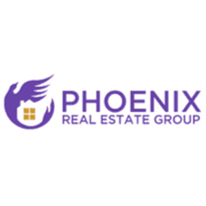 Phoenix logo - Phoenix Real Estate Group