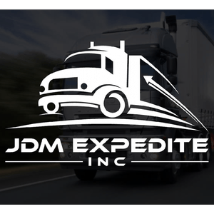 Best Truck Logos and How to Make Your Own for Free-image1-4-2