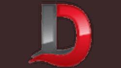 Ditinex