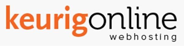 KeurigOnline Webhosting