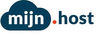 Mijn.Host Webhosting