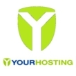 YourHosting.nl