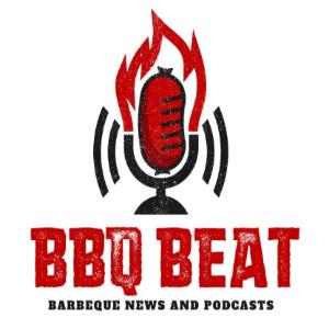 BBQ logo - BBQ Beat