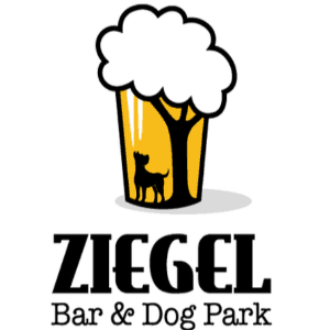 Bar logo - Ziegel