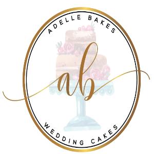 Cake logo - AB