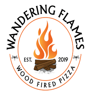 Wandering Flames