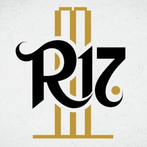 Cricket logo - R17